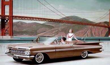 1959_Impala_Convertible