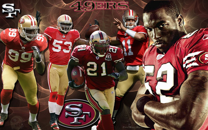 San-Francisco-49ers-Team-Wallpaper-16x10