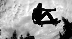 tony-hawk-skate-1038x576